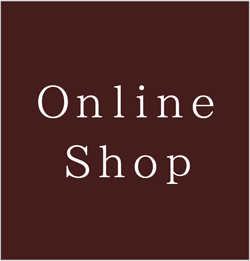 Aura®オンラインショッピング